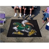 FANMATS Miami Tailgater Rug 5'x6'