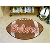 "FANMATS Florida Football Rug 20.5""x32.5"""