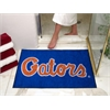 "FANMATS Florida All-Star Mat 33.75""x42.5"""