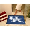 "FANMATS Kentucky All-Star Mat 33.75""x42.5"""