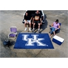 FANMATS Kentucky Ulti-Mat 5'x8'