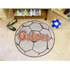 FANMATS Florida Soccer Ball