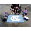 FANMATS UNC - Chapel Hill Ulti-Mat 5'x8'
