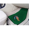 "FANMATS UAB 2-piece Carpeted Car Mats 17""x27"""