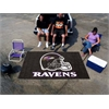 FANMATS NFL - Baltimore Ravens Ulti-Mat 5'x8'