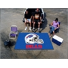 FANMATS NFL - Buffalo Bills Ulti-Mat 5'x8'