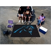 FANMATS NFL - Carolina Panthers Ulti-Mat 5'x8'