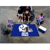 FANMATS NFL - Indianapolis Colts Ulti-Mat 5'x8'