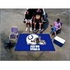 FANMATS NFL - Indianapolis Colts Ulti-Mat 5'x8'