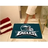 "FANMATS NFL - Philadelphia Eagles All-Star Mat 33.75""x42.5"""