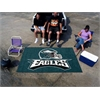 FANMATS NFL - Philadelphia Eagles Ulti-Mat 5'x8'