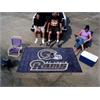 FANMATS NFL - St. Louis Rams Ulti-Mat 5'x8'