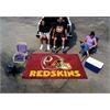 FANMATS NFL - Washington Redskins Ulti-Mat 5'x8'