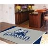 FANMATS Penn State Rug 4'x6'