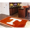 FANMATS Tennessee Rug 4'x6'