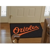 "FANMATS MLB - Baltimore Orioles All-Star Mat 33.75""x42.5"""