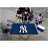 FANMATS MLB - New York Yankees Ulti-Mat 5'x8'