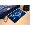 "FANMATS MLB - Tampa Bay Rays Starter Rug 19""x30"""
