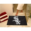 "FANMATS MLB - Chicago White Sox All-Star Mat 33.75""x42.5"""