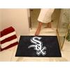"FANMATS MLB - Chicago White Sox All-Star Mat 33.75""x42.5"""