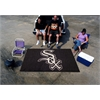 FANMATS MLB - Chicago White Sox Ulti-Mat 5'x8'