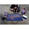 FANMATS MLB - Detroit Tigers Ulti-Mat 5'x8'