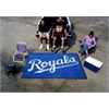 FANMATS MLB - Kansas City Royals Ulti-Mat 5'x8'