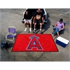 FANMATS MLB - Los Angeles Angels Ulti-Mat 5'x8'