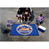 FANMATS MLB - New York Mets Ulti-Mat 5'x8'
