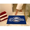 "FANMATS MLB - Milwaukee Brewers All-Star Mat 33.75""x42.5"""