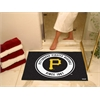 "FANMATS MLB - Pittsburgh Pirates All-Star Mat 33.75""x42.5"""