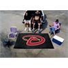 FANMATS MLB - Arizona Diamondbacks Ulti-Mat 5'x8'