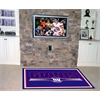 FANMATS NFL - New York Giants Rug 4'x6'