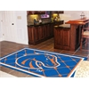 FANMATS Boise State Rug 5'x8'