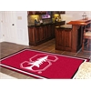 FANMATS Stanford Rug 5'x8'