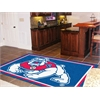 FANMATS Fresno State Rug 5'x8'