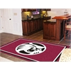 FANMATS Cal State - Chico Rug 5'x8'