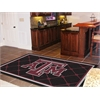 FANMATS Texas A&M Rug 5'x8'