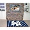 FANMATS MLB - New York Yankees Rug 4'x6'