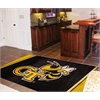 FANMATS Georgia Tech Rug 4'x6'