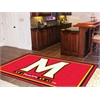 FANMATS Maryland Rug 5'x8'