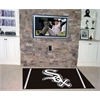 FANMATS MLB - Chicago White Sox Rug 4'x6'