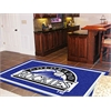 FANMATS MLB - Colorado Rockies Rug 5'x8'