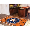 FANMATS MLB - Houston Astros Rug 5'x8'