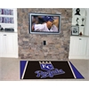 FANMATS MLB - Kansas City Royals Rug 4'x6'