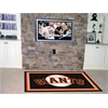 FANMATS MLB - San Francisco Giants Rug 5'x8'