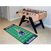 "FANMATS NFL - New England Patriots Runner 30""x72"""