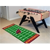 "FANMATS NFL - Arizona Cardinals Runner 30""x72"""