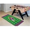"""FANMATS NFL - Baltimore Ravens Runner 30""""x72"""""""