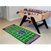 "FANMATS NFL - Buffalo Bills Runner 30""x72"""